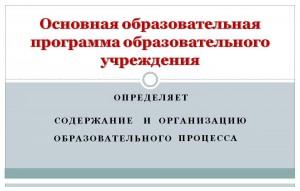 0056-056-osnovnaja-obrazovatelnaja-programma