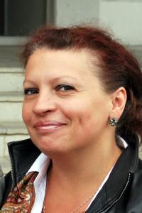 гормузей сент2010